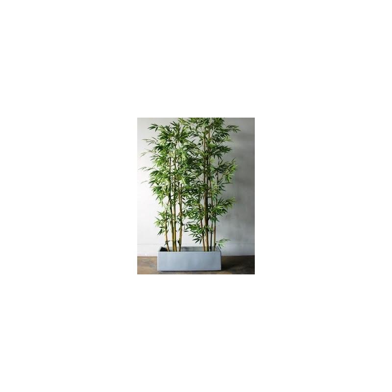 """Variedad en planta artificial """"CONSULTAR PRECIO"""""""