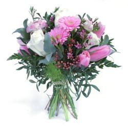Bouquet Mixt