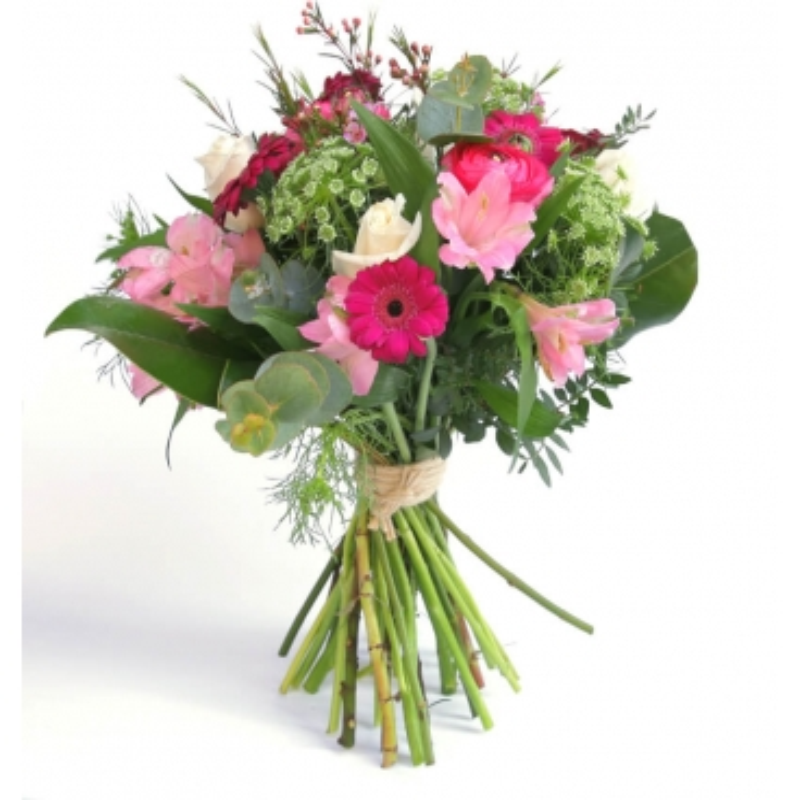 """Ram de flors """"Princesa per un Dia"""""""