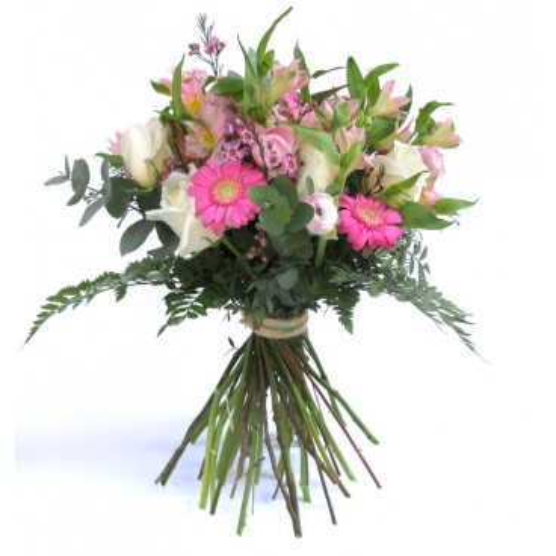 """Ramo de flores """"Siempre dulce"""""""