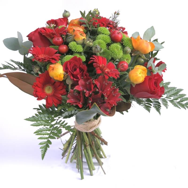 """Ram de Flors """"Dolça temptació"""""""