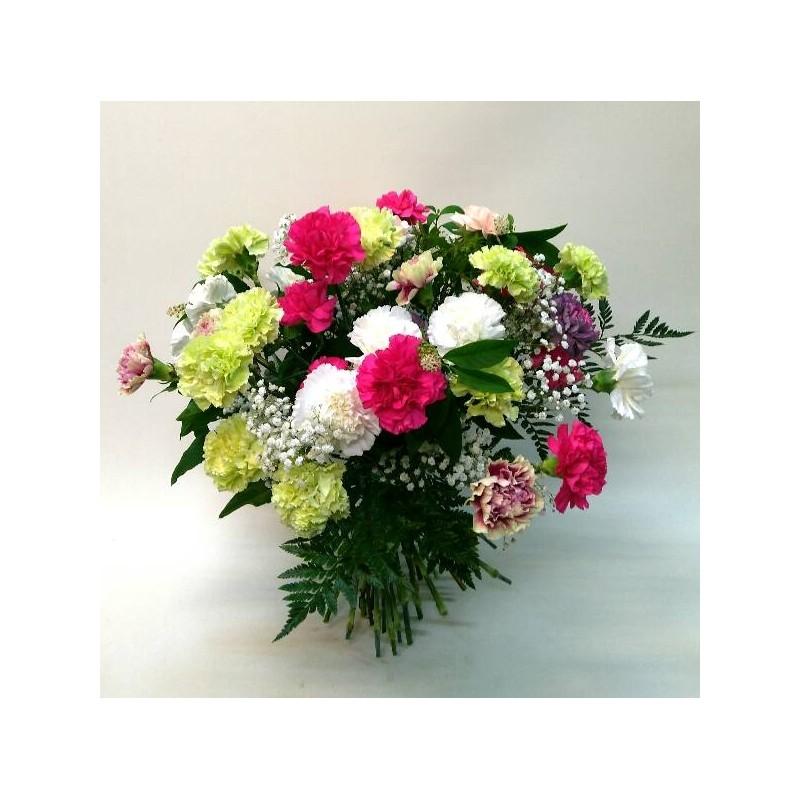 """Ramo de flores """"Gracia"""""""