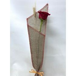 """Rosa de Sant Jordi """"Saco"""""""