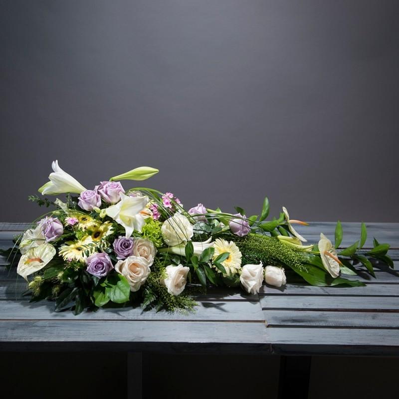 Ram funerari-Palma