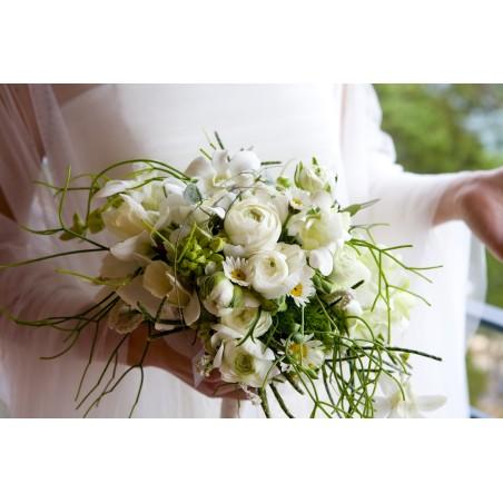Ramo bouquet novia